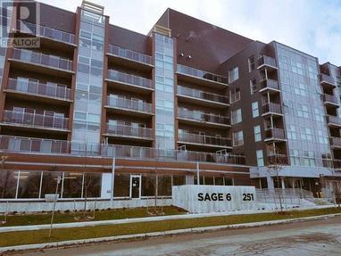 Sage 6 Condos - 10 units for Sale | Zoocasa